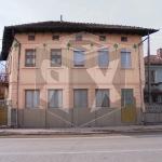 Shop or Retail for rent Samovodene Veliko Tarnovo