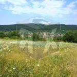 partsel za prodajba Prisovo Veliko Tarnovo