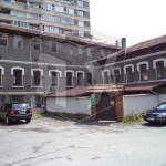 targovski ploshti za prodajba Gabrovo