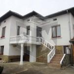 House for sale Hirevo Sevlievo