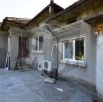 House for sale Pavel Polski Trambesh