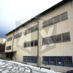 Industrial for sale Buzludzha Veliko Tarnovo Town
