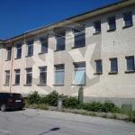 targovski ploshti za prodajba Dolna Oryahovitsa Gorna Oryahovitsa