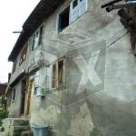 kashta za prodajba Varusha Veliko Tarnovo Town