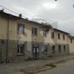 industrialni za prodajba Sokolovo Dryanovo