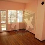 apartament za prodajba Kolyo Ficheto Veliko Tarnovo Town
