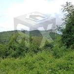partsel za prodajba Asenov Veliko Tarnovo Town