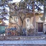 kashta za prodajba Gorna Oryahovitsa
