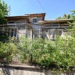 House for sale Slomer Pavlikeni