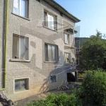 etaj ot kashta za prodajba Prisovo Veliko Tarnovo