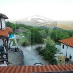 Hotel for sale Gostilitsa Dryanovo