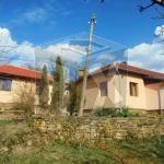 House for rent Dryanovo