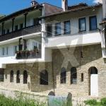 targovski ploshti za naem Asenov Veliko Tarnovo Town