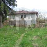 partsel za prodajba Kapinovo Veliko Tarnovo