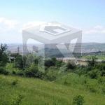 partsel za prodajba Malki Chiflik Veliko Tarnovo