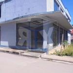 targovski ploshti za prodajba Gorna Oryahovitsa