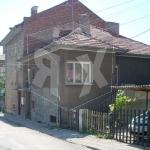 etaj ot kashta za prodajba Bulgaria Blvd Veliko Tarnovo Town