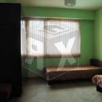 apartament za naem Bulgaria Blvd Veliko Tarnovo Town