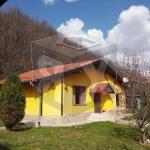 House for sale Bangeytsi Tryavna