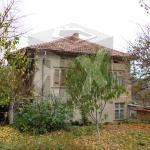 kashta za prodajba Gorsko Kalugerovo Suhindol