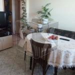 apartament za prodajba Magistralna Str Veliko Tarnovo Town