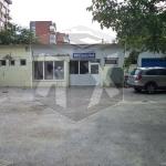 targovski ploshti za prodajba Kolyo Ficheto Veliko Tarnovo Town
