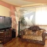 apartament za prodajba Nikola Gabrovski Str Veliko Tarnovo Town