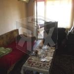 etaj ot kashta za prodajba Varusha Veliko Tarnovo Town