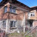 kashta za prodajba Paisiy Gorna Oryahovitsa