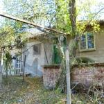 House for sale Zone B Veliko Tarnovo Town