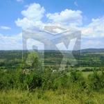 partsel za prodajba Ganchovets Dryanovo