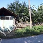 partsel za prodajba Resen Veliko Tarnovo