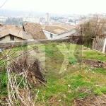 partsel za prodajba Varusha Veliko Tarnovo Town