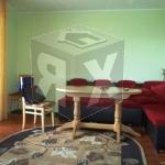apartament za prodajba Varusha Veliko Tarnovo Town