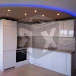 apartament za naem Zone B Veliko Tarnovo Town