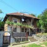 House for sale Ugorelets Sevlievo