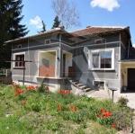 House for sale Stambolovo Pavlikeni